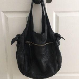 Kooba Hobo handbag